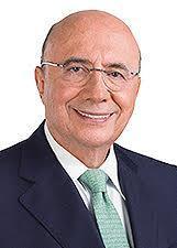 Foto do Candidato - 15