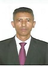 Foto do Candidato - 35888