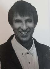 Foto do Candidato - 19999