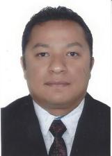 Foto do Candidato - 14222
