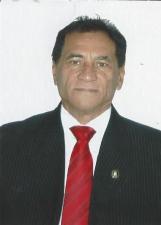 Foto do Candidato - 14003