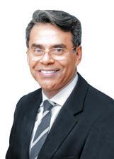 Foto do Candidato - 20070