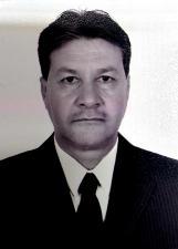 Foto do Candidato - 20222