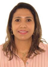 Foto do Candidato - 20303