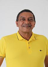 DR. SILENO DE CERQUEIRA BISPO DOS SANTOS