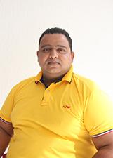 YURE RAMON DA SILVA CUNHA