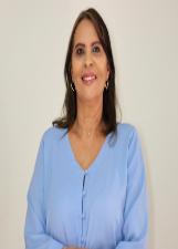 CARMELIA CARVALHO DE SOUZA