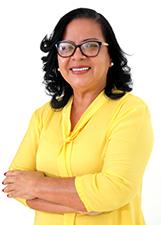 SILMA ROCHA ALVES