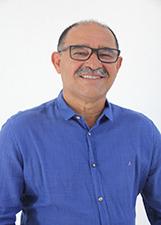 EURICO QUEIROZ FILHO